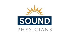 Sound Physicians