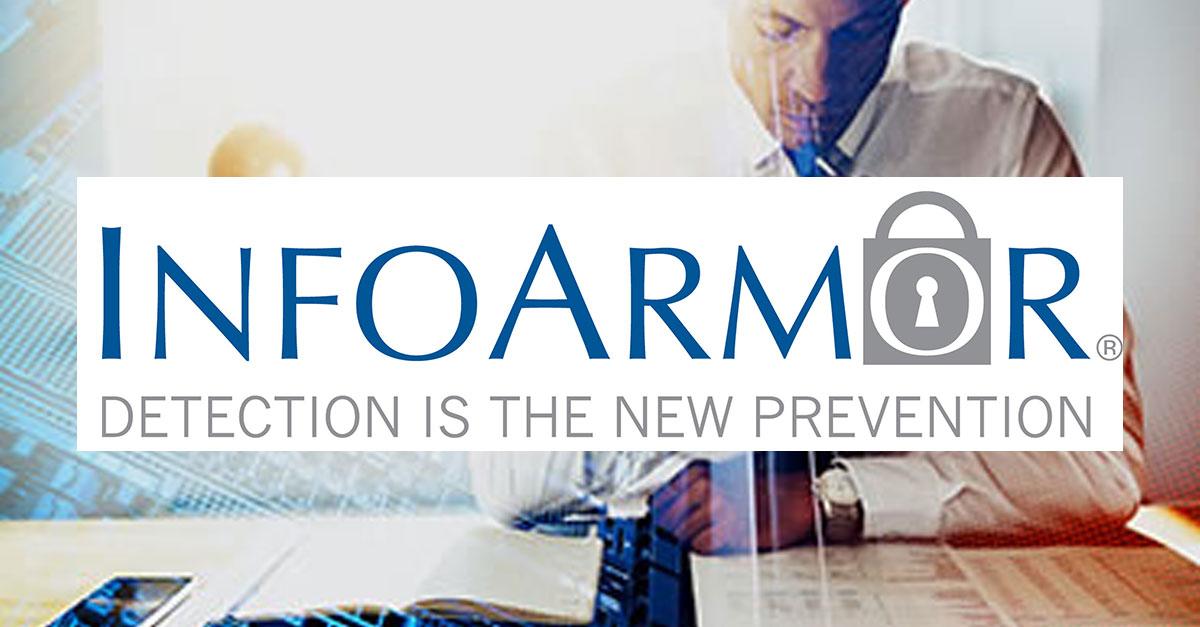 InfoArmor Names John Schreiber as CEO, Announces Growth Equity