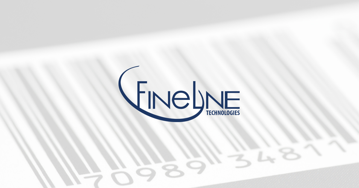 FineLine Technologies, Summit Partners