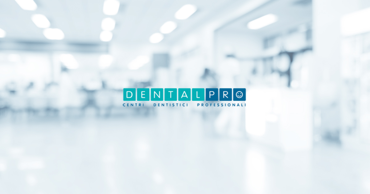 DentalPro, Summit Partners