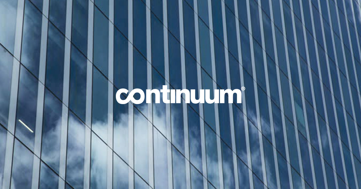 Continuum, Summit Partners