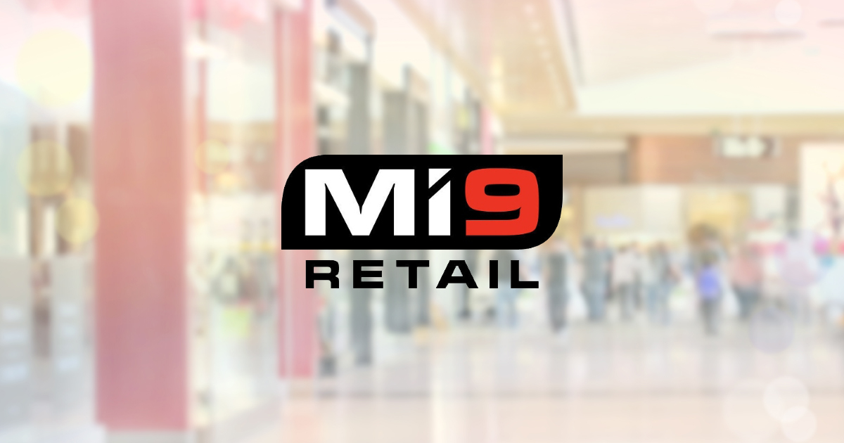 Mi9 Announces Growth Investment