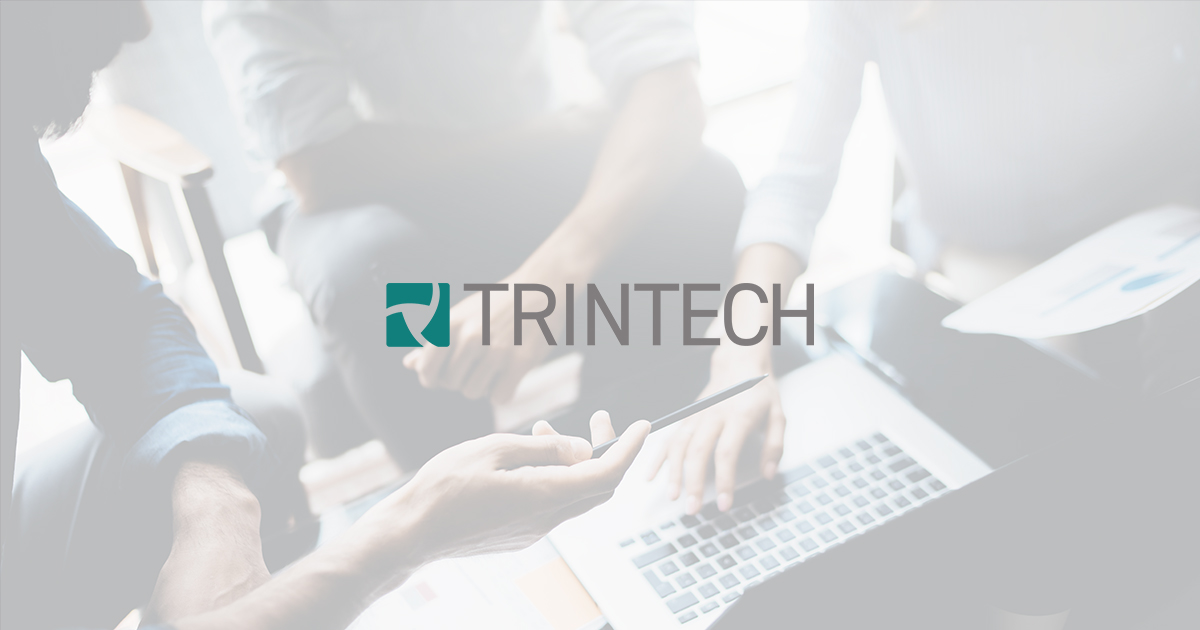 Trintech, Summit Partners