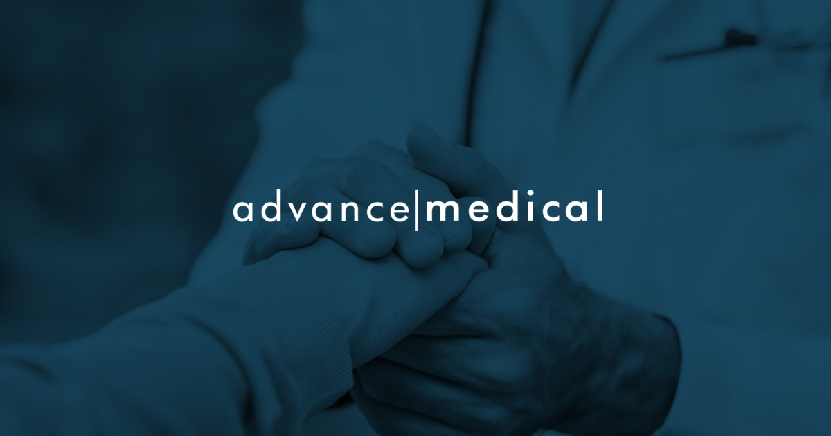 Advance Medical Raises Growth Equity from Summit Partners
