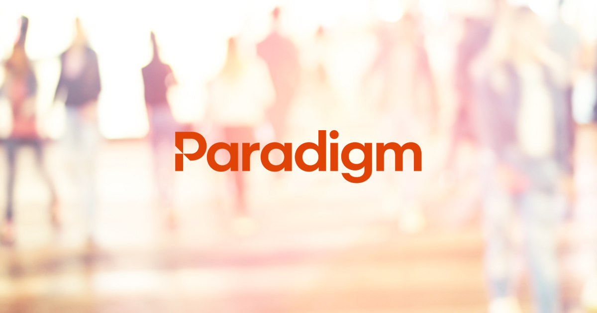 Paradigm Acquires Restore Rehabilitation