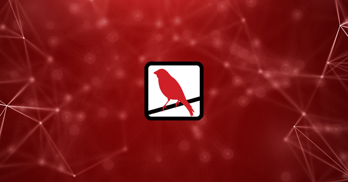 Red Canary, Summit Partners