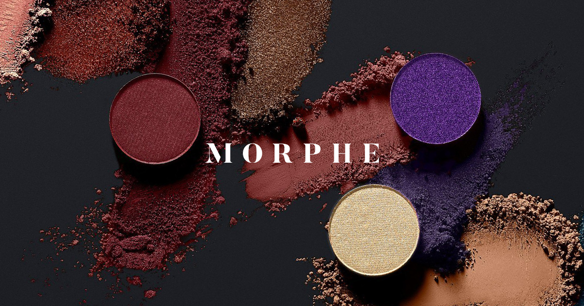 Morphe, Summit Partners