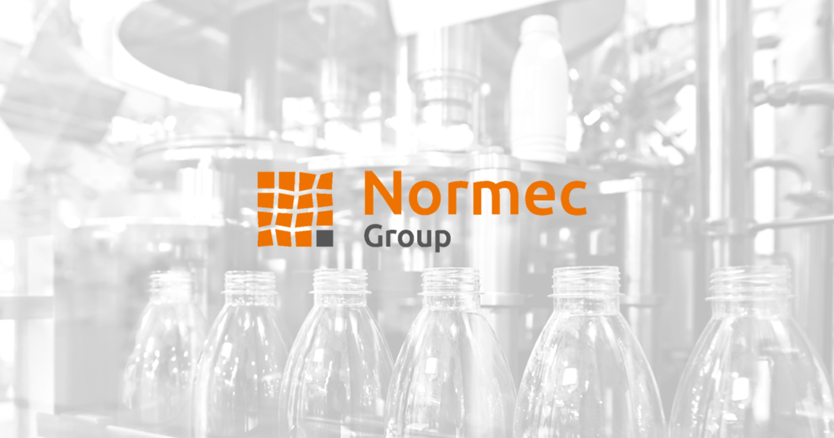Normec Summit Partners