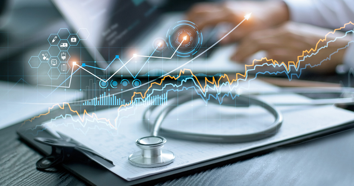 Healthcare Delivery and Consolidation Trends in 2020 and Beyond