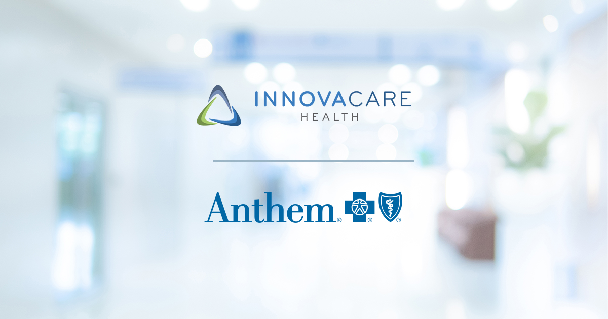 Summit Partners InnovaCare Health