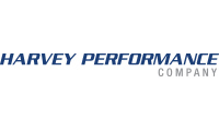 Harvey-Performance-Company