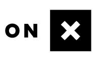OnX Maps Logo