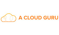 A Cloud Guru, Summit Partners