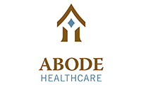 Abode Healthcare, Summit Partners