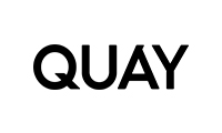 Quay Australia, Summit Partners