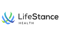 LifeStance Health Summit Partners