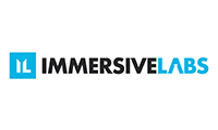 Immersive Labs Summit Partners