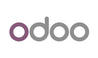 Odoo, Summit Partners