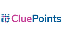 Summit Partners CluePoints