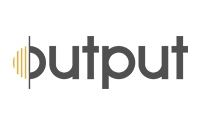 Summit Partners, Output