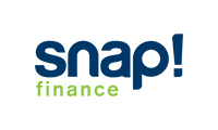 Summit Partners Snap Finance