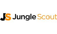 Summit Partners Jungle Scout