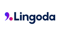 Summit Partners Lingoda