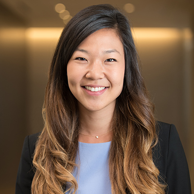 Angela Ha, Summit Partners