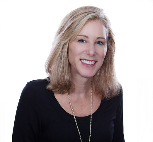 Janet Dryer - HelpSystems and Perforce